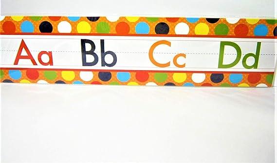 llave y bol/ígrafo diario encuadernado libro de guarder/ía con cerradura regalo para el comienzo de la escuela multicolor dise/ño de caballo Set de escritura para ni/ñas