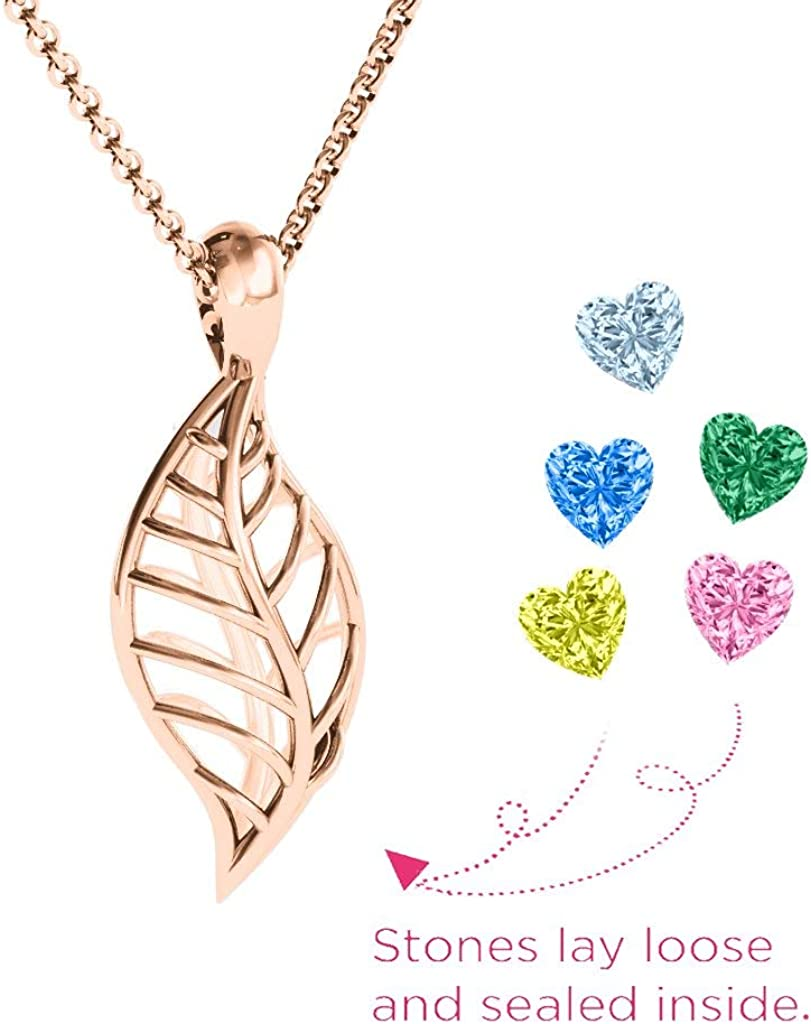 Alvaaoby Women/'s Silver Anklet Adjustable Bracelet Cute Elegant Fine Gift Lady Girls Women Pop Foot Jewelry Infinity Endless Love and Cross Charm Barefoot Sandals Beach Wedding
