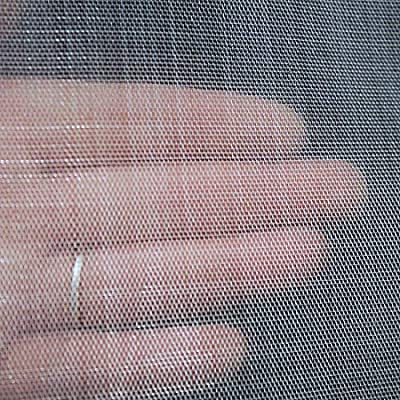 INSECT NETTING Fine Woven Mesh Anti Butterfly Fly Screen Beetle Bug Spider 100m