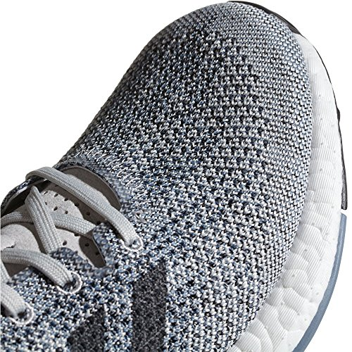 Men Grey RAW DPR RAW Grey Pureboost GREY GREY Cloud WHITE Adidas CLOUD White xHqn6F064