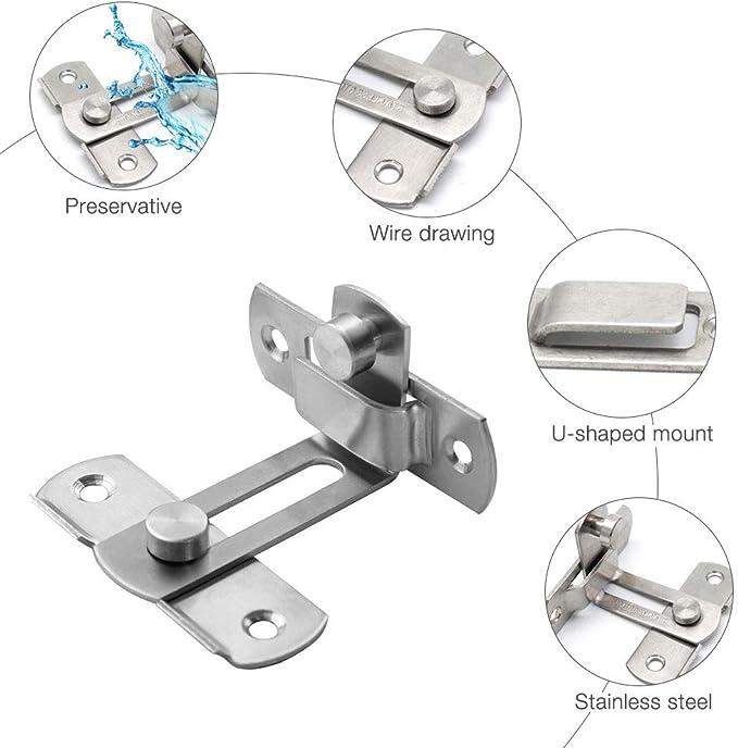 Maclean MCE702W Interrupteur tactile simple verre blanc avec bouton rond dimensions 86x86mm avec /éclairage de bouton MCE702W