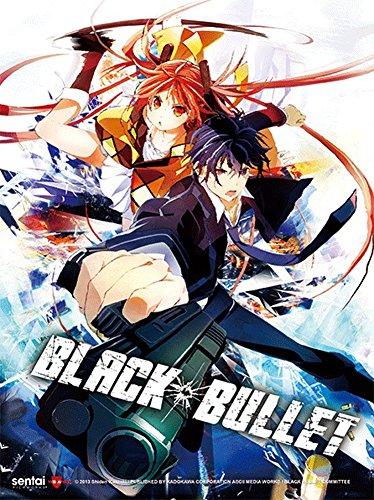 Bullet Frame - 5
