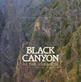 Black Canyon of the Gunnison National Monument, Rose Houk, 0911408932