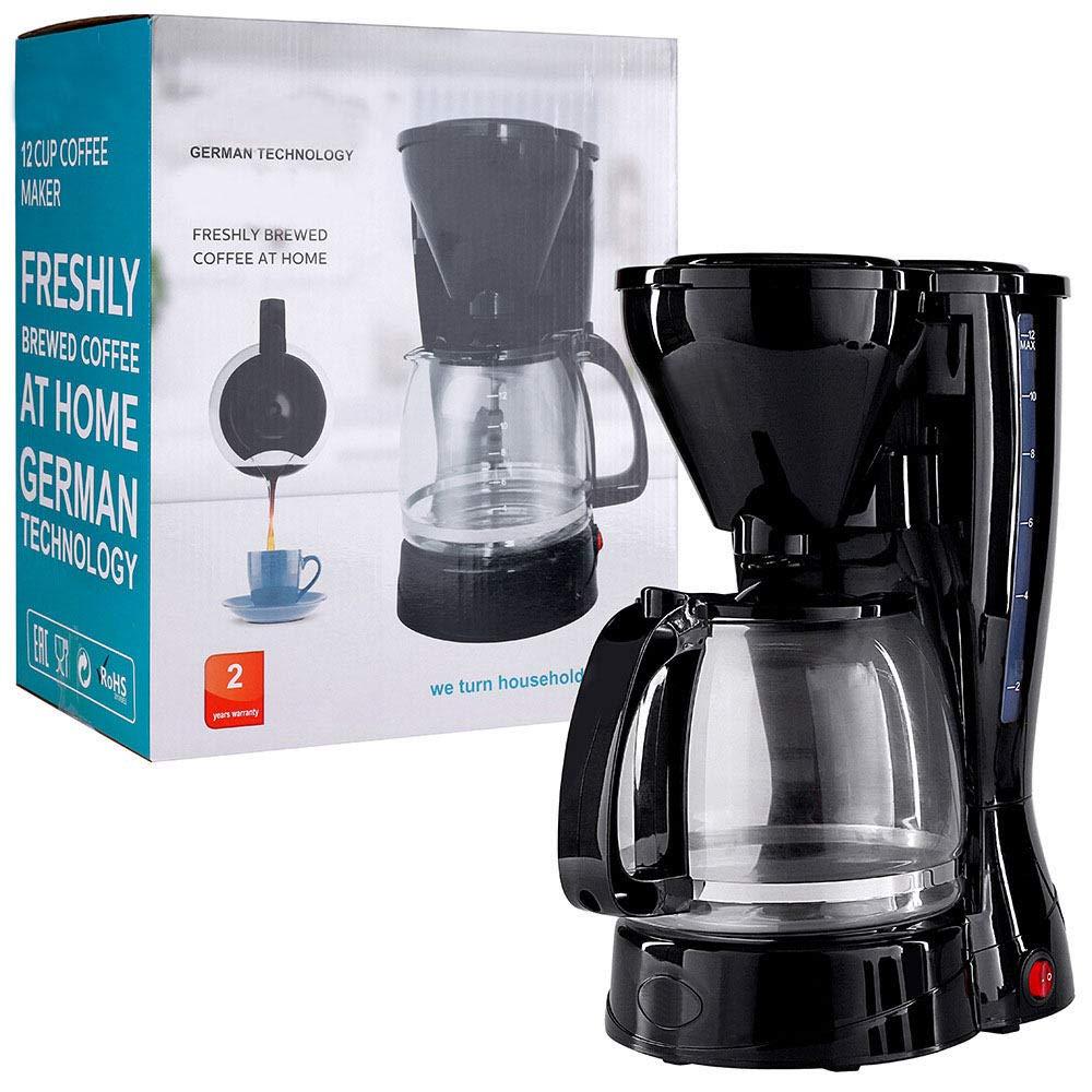 Cafetera profesional de viaje pequeña, máquina de espresso ...