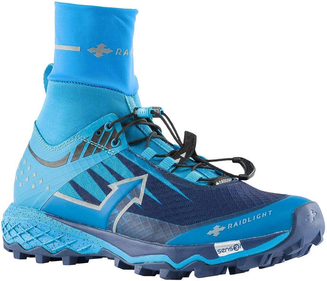 Raidlight Revolutiv Protect Zapatilla De Correr para Tierra - AW20: Amazon.es: Zapatos y complementos