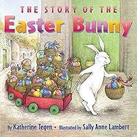 Story Easter