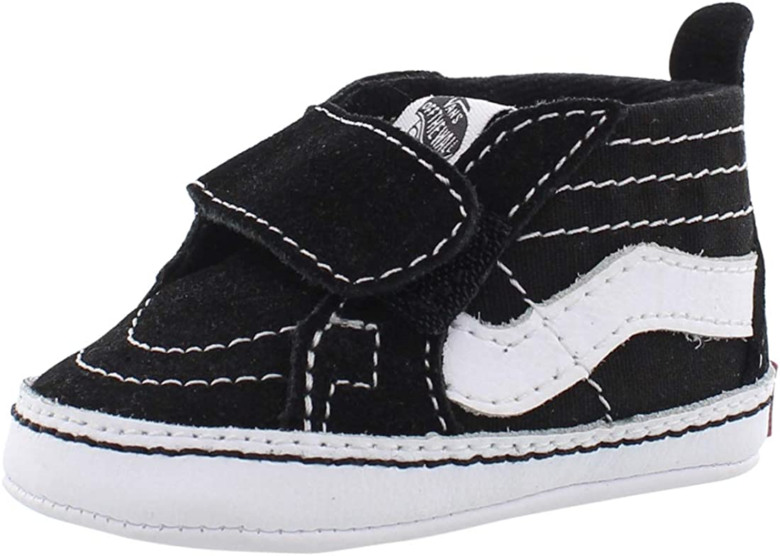 vans culla Off 61% - www.bashhguidelines.org