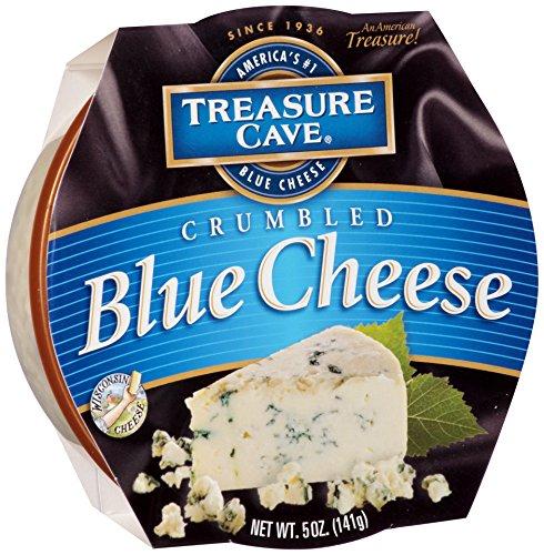 cheese blue - 1