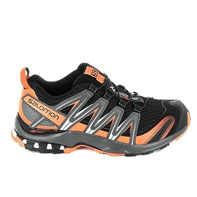 garantie limitée vendre à rabais salomon chaussures running