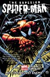 Image of Superior Spider-Man, Vol. 1: My Own Worst Enemy