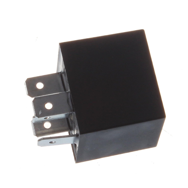 WRG-7489] 863 Bobcat Fuse Box
