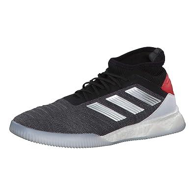 adidas Predator 19.1 TR: : Schuhe & Handtaschen