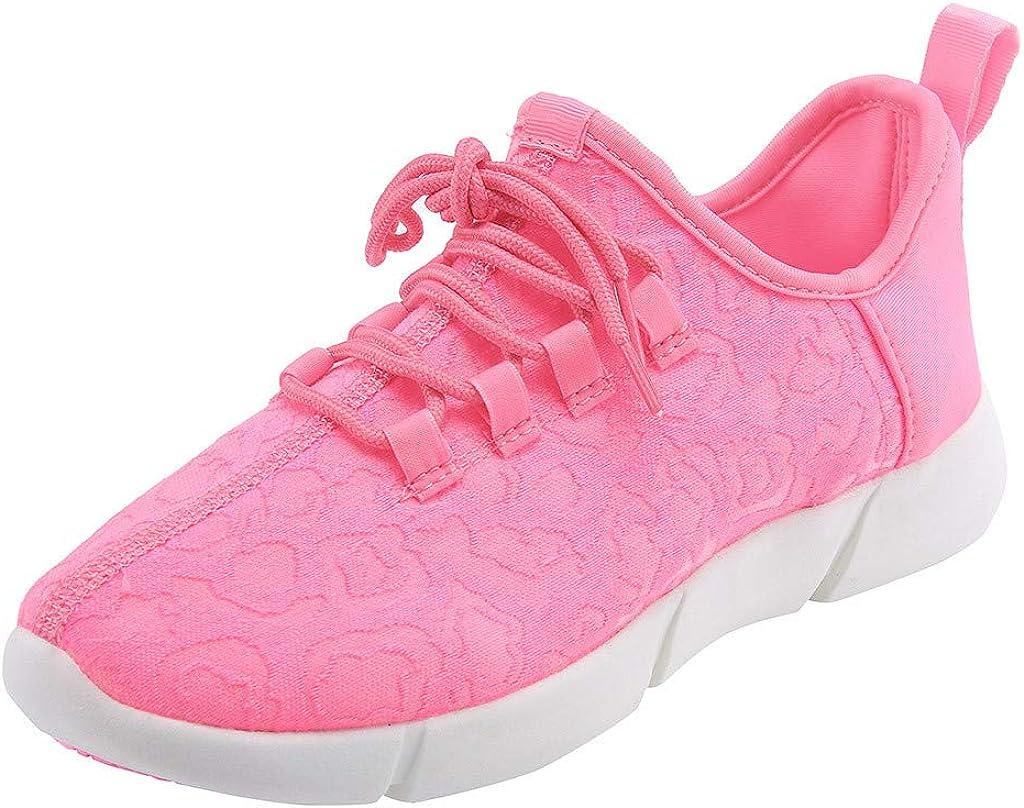 Darringls Zapatos de Transpirable Zapatillas de Senderismo Hombre Mujer Mesh Transpirable Trekking Sneakers Casual Aire Libre Sneakers: Amazon.es: Ropa y accesorios