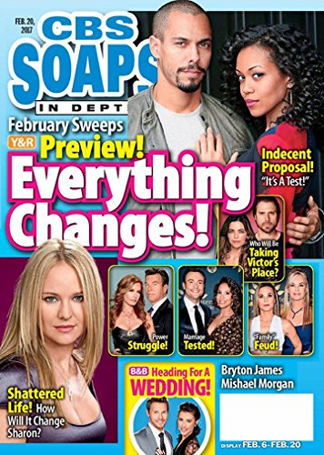 soaps-in-depth-cbs