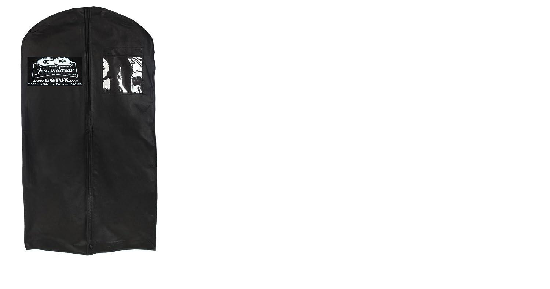 edb90b6413d7 Amazon.com: Bargain Closeout Misprint Breathable Garment Storage Bag ...