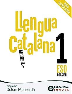 CLUB PARACHUTE 1 PACK CAHIER DEXERCICES: Amazon.es: Libros en ...