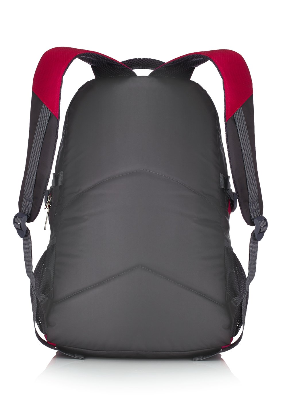Camden Gear Backpack for School - Laptop - Hiking Rucksack for Men   Women 6870c652945ab