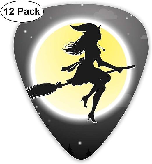 Slaytio Classic Guitarra selección para Guitarra eléctrica ...