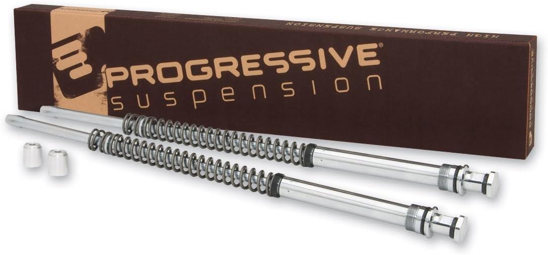 Progressive Suspension 31-2514 Monotube Fork Kit