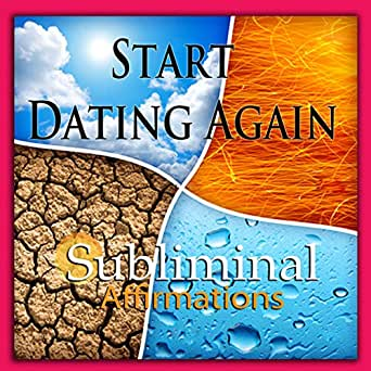 off the grid dating