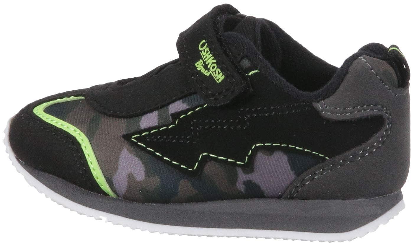 OshKosh BGosh Kids Strike Sneaker