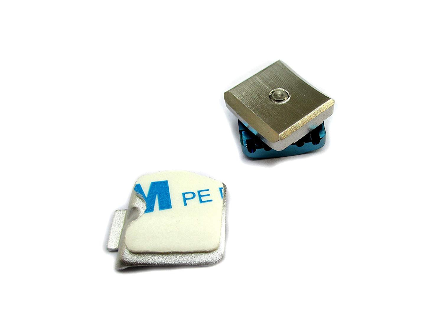NEW! Movable Weight 10g Blue Set Sliding Weight For Taylormade SLDR Golf Driver Club by XIAMI (Image #2)
