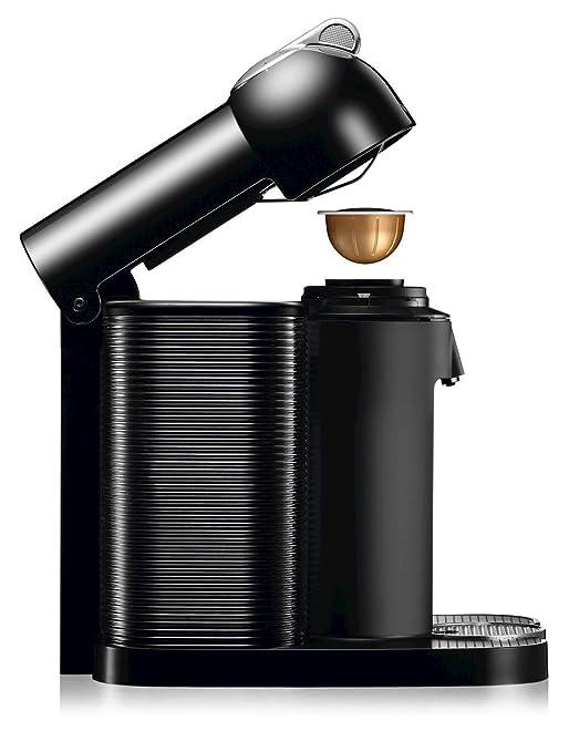 Best Nespresso Vertuoline Capsules