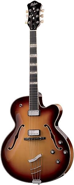 Dezzert030 Guitare Battement de Coeur b/éb/é gar/çons Filles Body Manches Courtes grenouill/ères dr/ôle Mode Barboteuse Tenues
