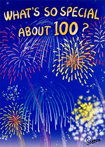 Fireworks 100 Oatmeal Studios Funny 100th Birthday Card