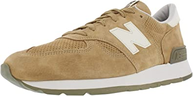 píldora Síguenos dar a entender  buy > new balance size 13 mens, Up to 60% OFF