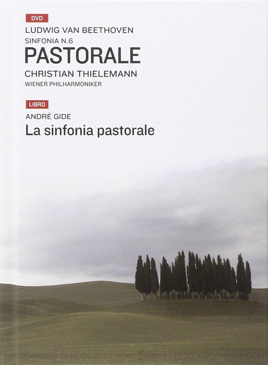 La sinfonia pastorale. Con DVD