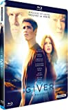 The Giver [Version Longue]