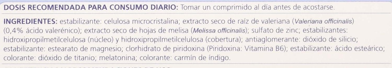 Heel Sleepeel - 30 Comprimidos: Amazon.es: Salud y cuidado personal