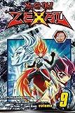 Yu-Gi-Oh! Zexal, Vol. 9