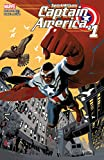 Image of Captain America: Sam Wilson (2015-2017) #1 (Captain America- Sam Wilson (2015-))