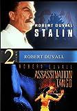 Stalin / Assassination Tango (Robert Duvall) - Digitally Remastered