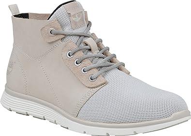 Women's Killington Chukka Sneaker Boots