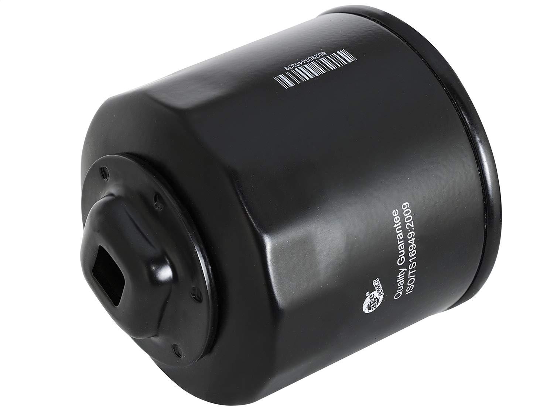 aFe Filters 44-LF017-MB Oil Filter