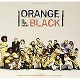 Orange Is the New Black - TV O.S.T.