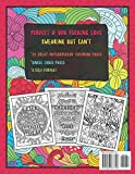 Swearing Like a Motherfucking Paramedic: Swear Word Coloring Book for Adults with EMS Related Cussing