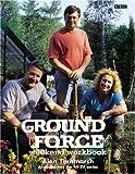 Ground Force Weekend Workbook, Steve Bradley, 0563384522