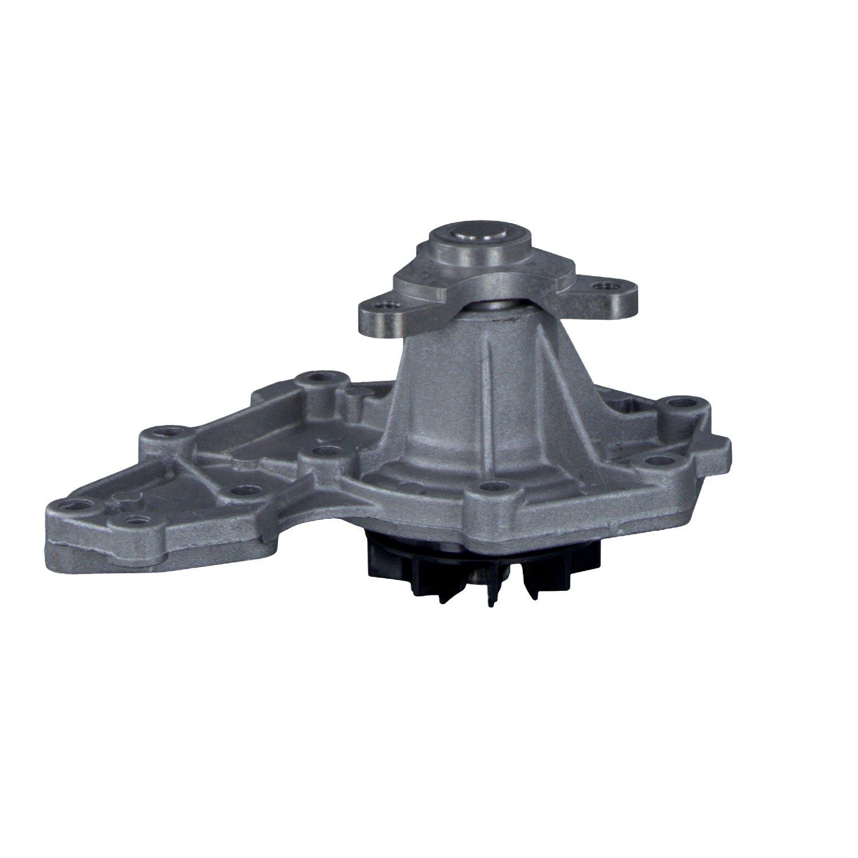 ADW 8536900 19mm Llave de ruedas Cv 17