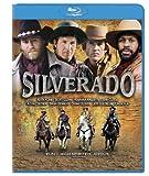 Silverado [Blu-ray] thumbnail