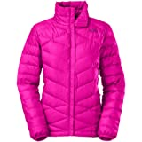The North Face Aconcagua Jacket Womens