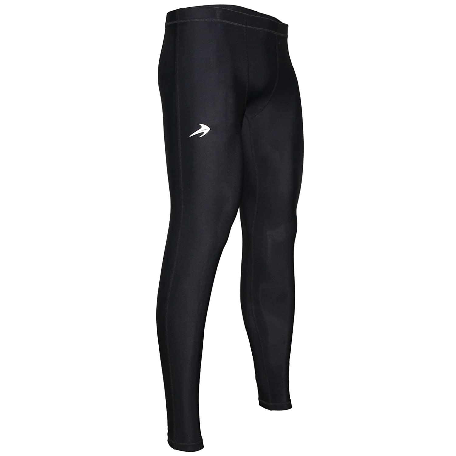 #3 CompressionZ Men's Pants