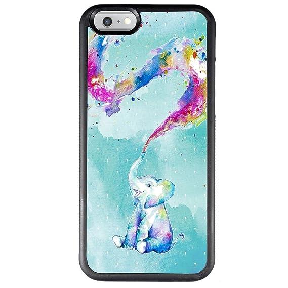 amazon com iphone 6s plus 6 plus case anti scratch \u0026 protectiveimage unavailable image not available for color iphone 6s plus 6 plus case
