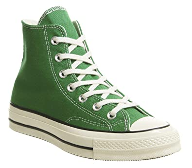 db3fa3ed89f57 Amazon.com | Converse Mens Chuck 70 HI Canvas Vintage High Top ...