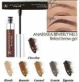 Anastasia Tinted Brow Gel Brunette 0.32 oz
