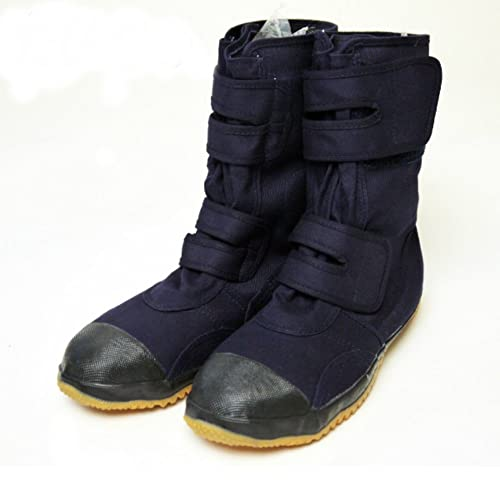 Amazon.com: Tabi Shoes Japanese Edition Limited High Guard ...