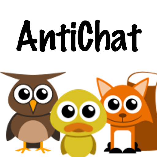 antichat-anonymous-chat-with-strangers-straight-gay-lesbian-dating-app